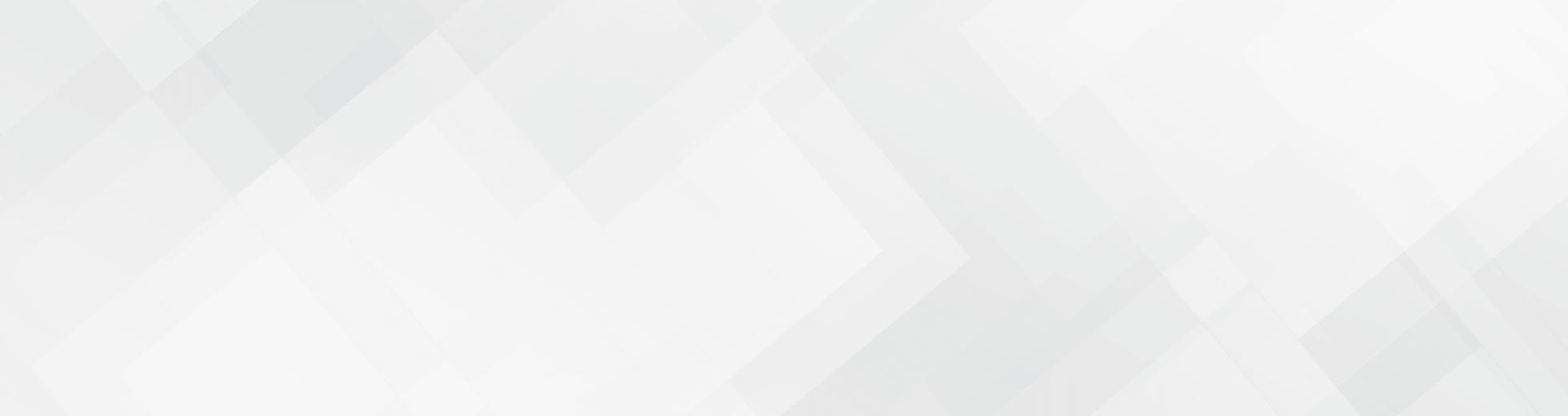 IXL - Membership