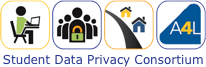 Student Data Privacy Consortium