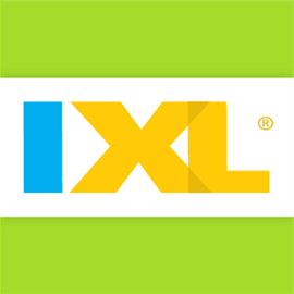 Image result for IXL Maths Practice